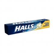 Balas Halls mentol 1 unidade