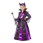 Fantasia Halloween Evil Queen