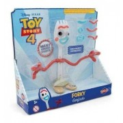 Toy Story 4 Grfinho Forky Customizável Original Toy Story 4