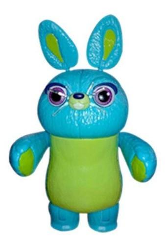 Toy Story 4- Bunny Conejo Produto Original