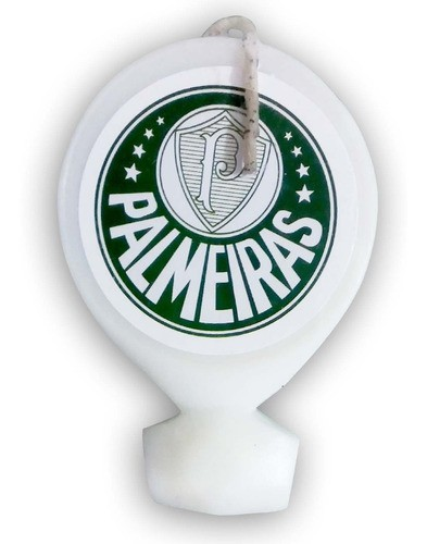 Vela Palmeiras