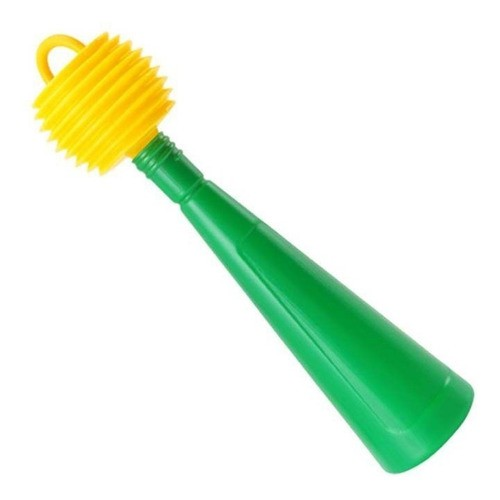 Vuvuzela Buzinela Buzina Brasil Copa América