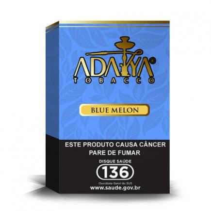 ADALYA - Blue Melon 50g (P/ NARGUILE)