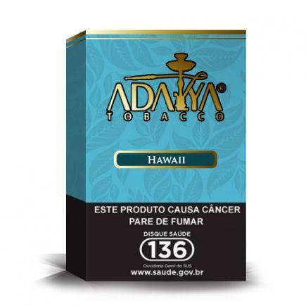 ADALYA - Hawai 50g (P/ NARGUILE)