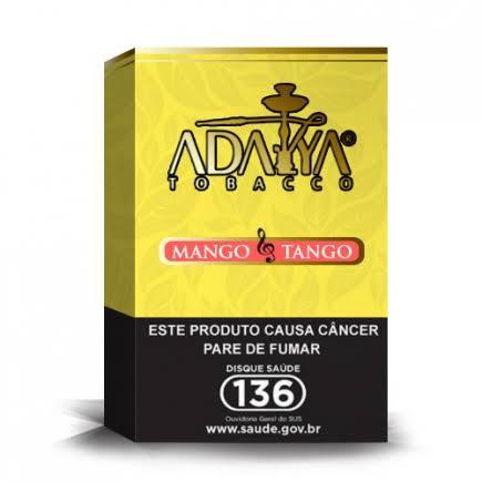 ADALYA - Mango Tango 50g (P/ NARGUILE)