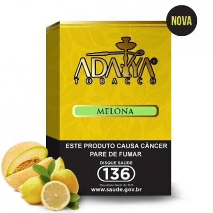 ADALYA - Melona 50g (P/ NARGUILE)