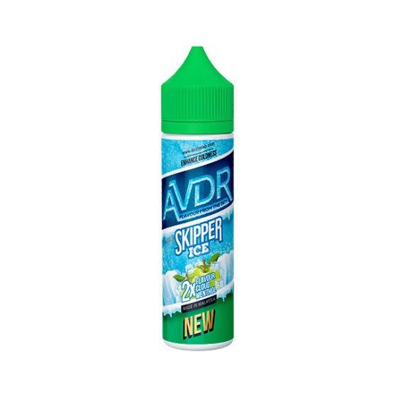 AVDR - Skipper Ice 60ml