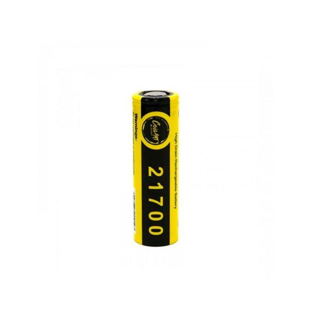 Bateria CoilArt 217000 - 4000 mAh (UNIDADE)