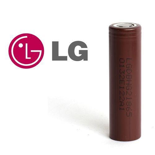 Bateria LG H2 Chocolate - 3000 mAh