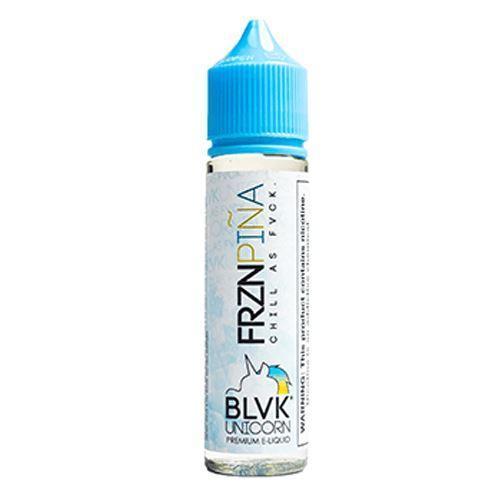 BLVK - FRZN Pina 60ml