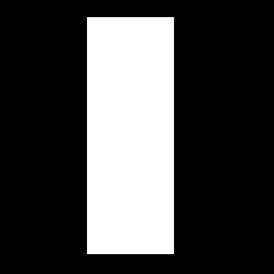 E-LIQUID SALT