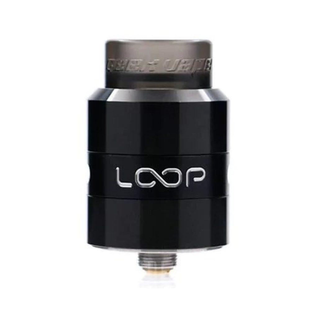 GEEK VAPE - Atomizador LOOP V1.5 RDA