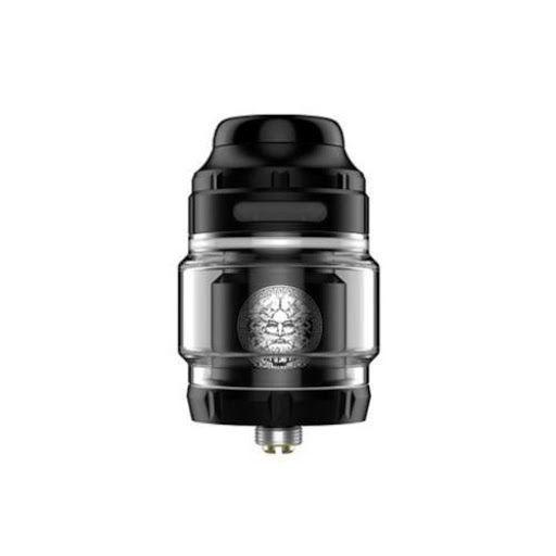 GEEK VAPE - Zeus X Atomizador RTA