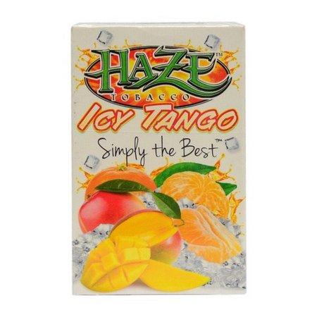 HAZE - Icy Tango 50g (P/ NARGUILE)