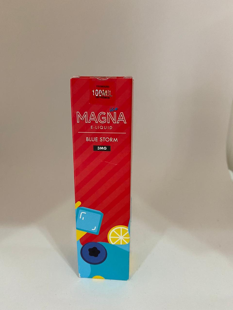 MAGNA - Blue Storm 60ml