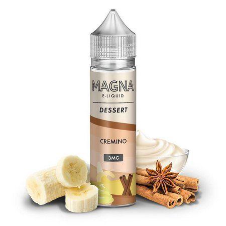 MAGNA - Creamino 60ML