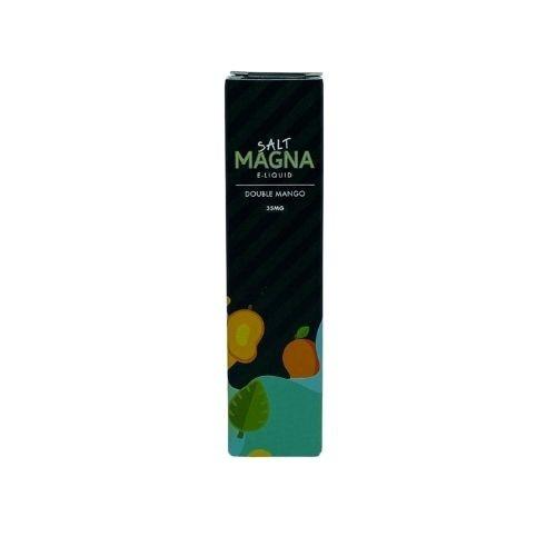 MAGNA - Double Mango 15ML