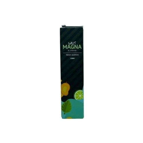 MAGNA - Fresh Mango Salt 15ML
