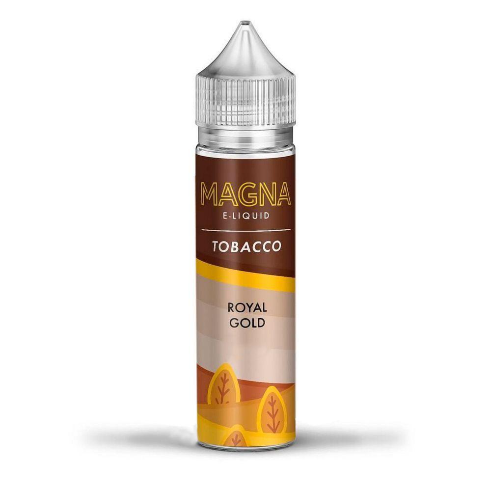 MAGNA - Royal Gold 60ml