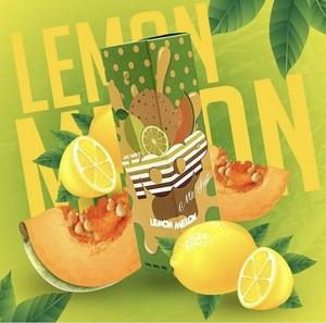 MR YOOP - Lemon Melon 60ml