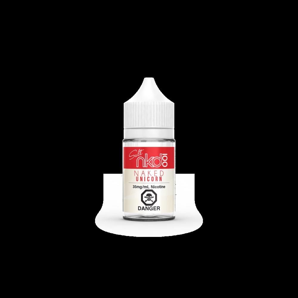 NAKED - Unicorn Salt 30ML