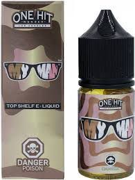 ONE HIT - Top Shelf 30ML