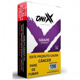 ONIX - Grape 50g (P/NARGUILE)