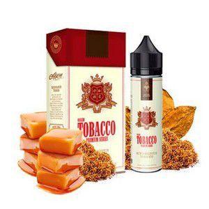 OSSEM - Butterscoth Tobacco 60ml