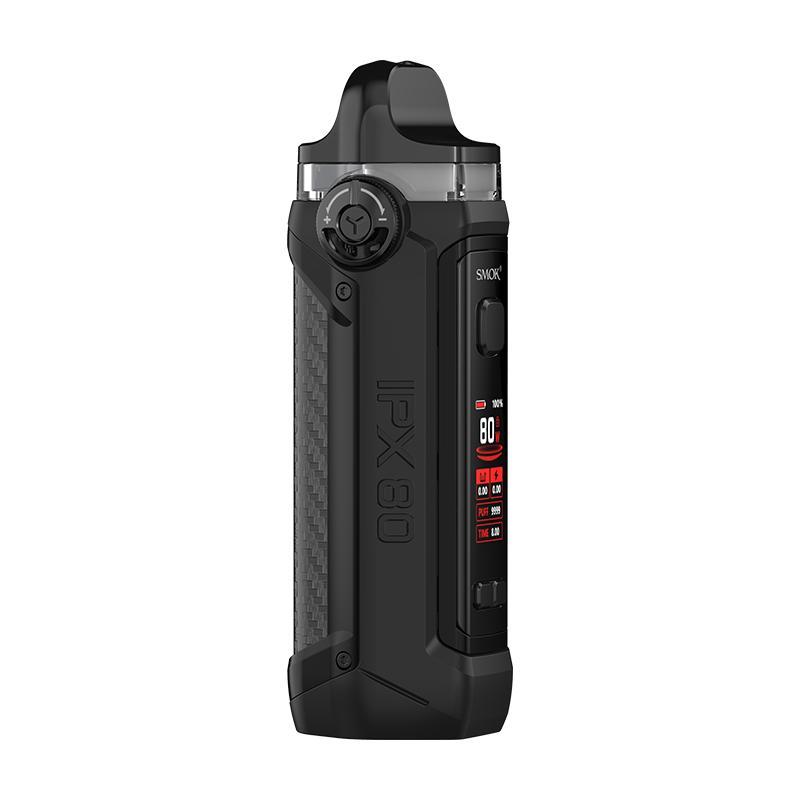 SMOK - IPX 80 Kit (Lançamento)