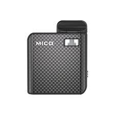 SMOK - Mico Kit (2 resistencias)