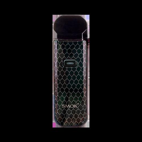 SMOK - Nord 2 Kit