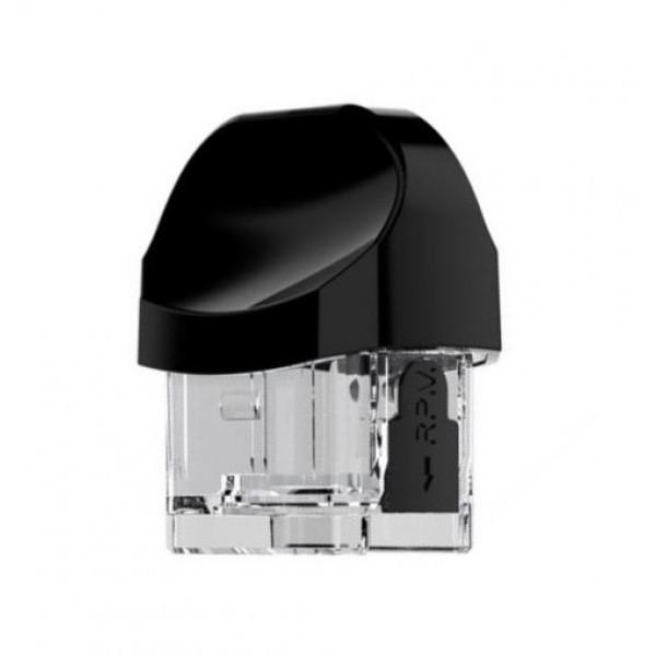 SMOK - Nord 2 RPM Pod
