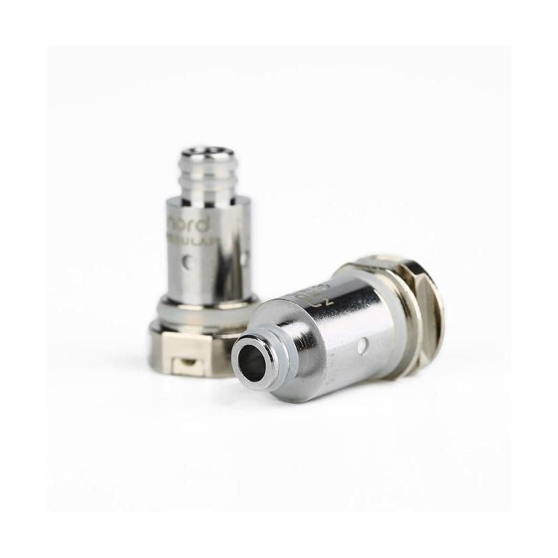 SMOK - Novo X Coil 0.8 ohms MTL