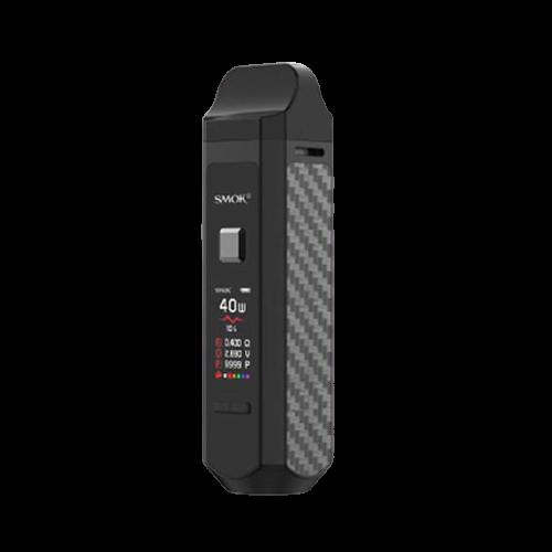 SMOK - RPM40 Kit Pod Mod