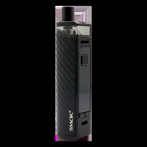 SMOK - RPM80 Pro Mod Kit