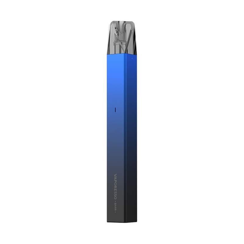 VAPORESSO - BARR Pod System (2 coils)