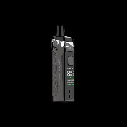 VAPORESSO - Target PM80 Kit