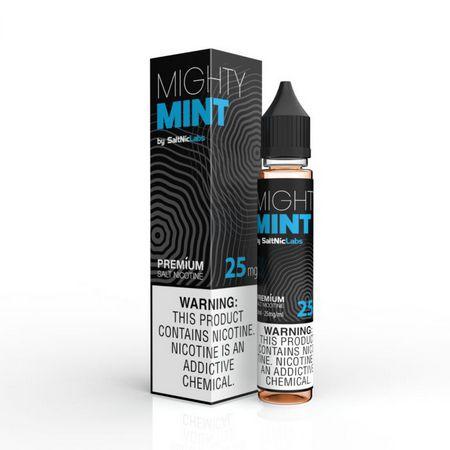 VGOD - Mighty Mint Salt 30ml