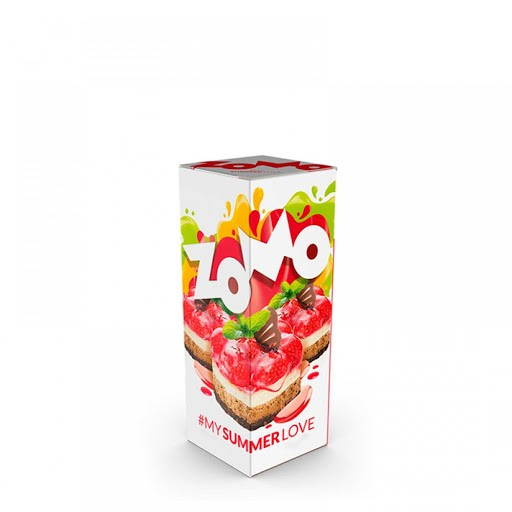 ZOMO - Summer Love 30ml