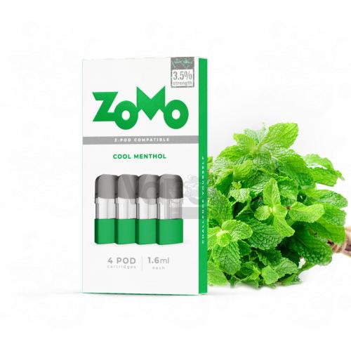 ZOMO - Zpod Cool Mint