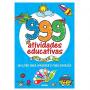 999 Atividades Educativas