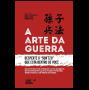 """A Arte da Guerra: desperte o """"sun tzu"""" que está dentro de você"""