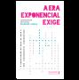 A era exponencial exige: a gamificação na sala de aula e nos treinamentos corporativos