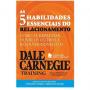 AS 5 HABILIDADES ESSENCIAIS DO RELACIONAMENTO
