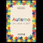 Autismo - Um Olhar 360º