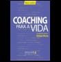 Coaching para a vida
