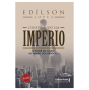 Construindo um império: O poder do lucro no mundo dos negócios