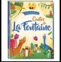 Contos de La Fontaine