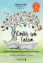 Contos que curam: Oficinas de educação emocional por meio de contos