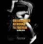 Direcionamento nutricional para o triathlon: da ciência à prática